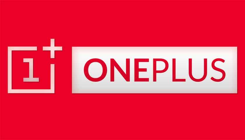Ini Penampakan Ponsel OnePlus Terbaru