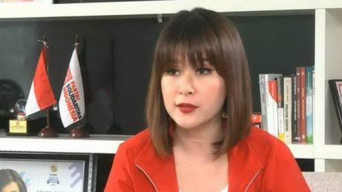 Intoleransi Semakin Parah, Sementara Indonesia Beragam