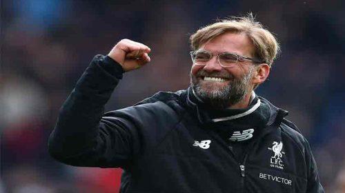 Jurgen Klopp Sudah Nantikan Sejak Lama Ingin Melawan Bayern Munich