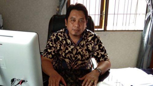 KPU Kota Medan Imbau Nelayan Nyoblos Dulu Kemudian Melaut