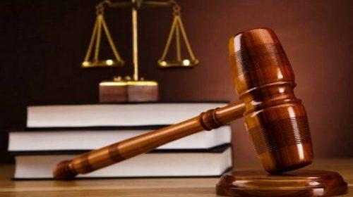 Jaksa Dilaporkan ke Mabes Polri, Kejatisu Monitor Sidang PDAM