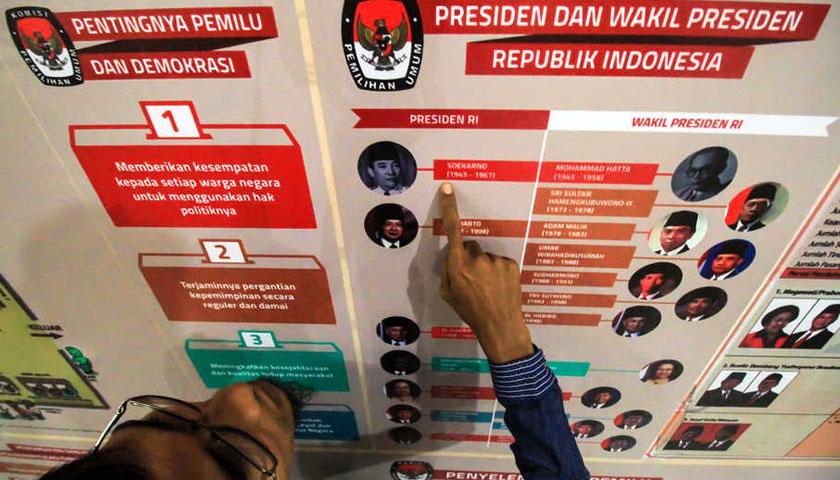 BPN Prabowo-Sandi Akan Kawal Ketat Penghitungan Suara