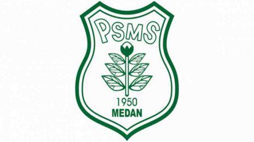 Alamaaak! Pengurus PSMS Medan Akui Salah Merekrut Pemain Hingga Degradasi