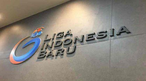 PT LIB Rencanakan Gelar Liga 1 2019 Usai Pemilihan Presiden