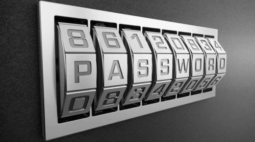 Ternyata Ini 25 Password Paling Pasaran yang Dipakai di 2018