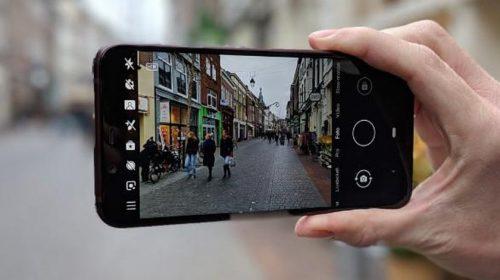 Abaikan Gorilla Glass, Nokia 8.1 Gunakan Pelindung Layar Dinorex
