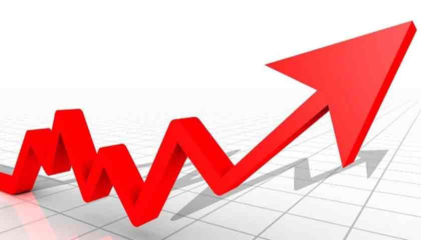 Inflasi Sumut Terbaik di 34 Provinsi di Indonesia