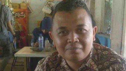 LAPK: Penyegelan SPBU Medan tak Tepat, Harusnya Dipidana