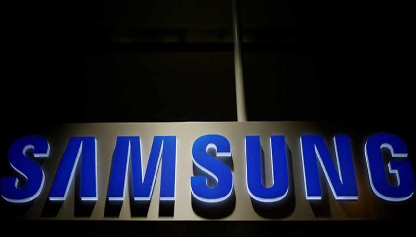 Samsung Tidak Lagi Gunakan Plastik Pada Kemasan
