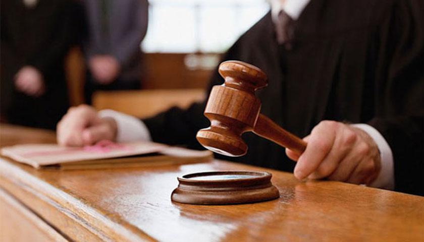 Soal Amplop, Kajari Belawan Diminta Investigasi Kasi Pidsus Nurdiono