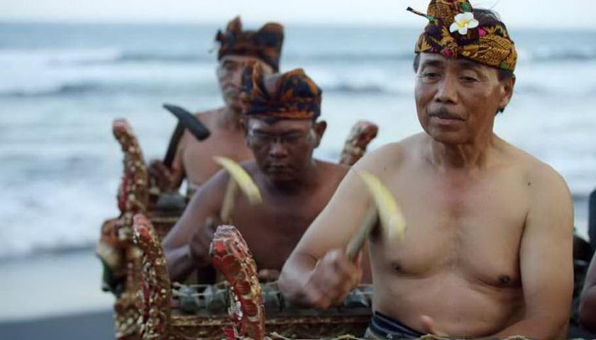 Jadi Perbincangan, Film Bali: Beats of Paradise Diputar Serentak Juli 2019