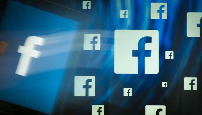 Facebook Bakal Hadirkan Fitur Privasi Clear History Akhir Tahun Ini
