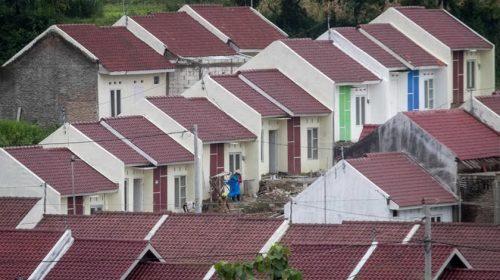 Milenial Lebih Suka Menyewa Rumah Ketimbang Membeli