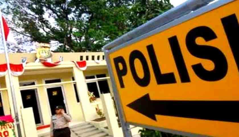 Minta uang Preman tak Diladeni, Penjual Bandrek Lapor Polisi