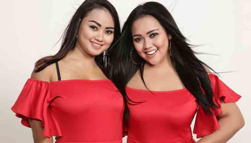 Pengusaha Batubara 'Tawar' Segini untuk Personil Duo Semangka