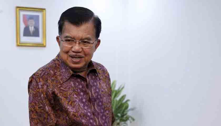 Produk Sawit Indonesia Diboikot, Pemerintah Balas Uni Eropa