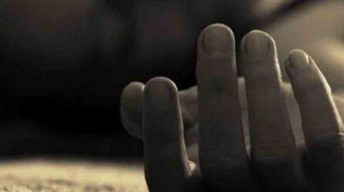 Teroris Perempuan Bunuh Diri di Rutan, Mirip Bom Sibolga