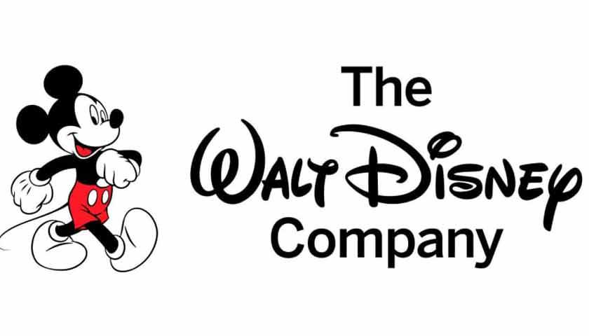 Disney dan Marvel Studios Tidak Akan Me-Reboot Deadpool