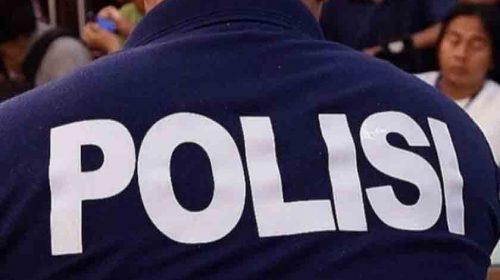 Gaji Polisi Naik, Sila Cek Daftarnya di Sini..!!!