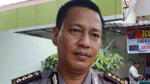 Tulis Jokowi Main Dukun di FB, Warga Batubara 'Gol'