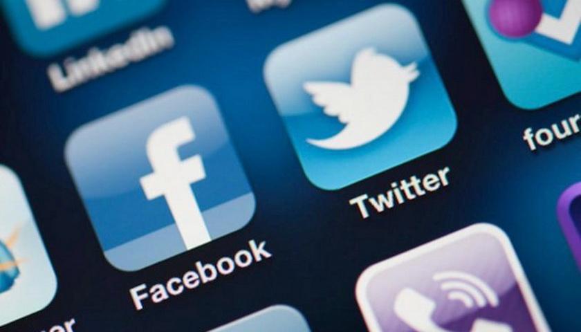 Twitter dan Facebook Dianggap Ikut Bertanggung Jawab Soal Hoaks