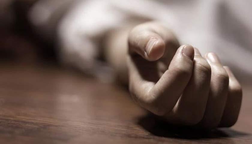 Ngumban Surbakti Geger! Warga Temukan Mayat Perempuan di Kamar Kontrakan