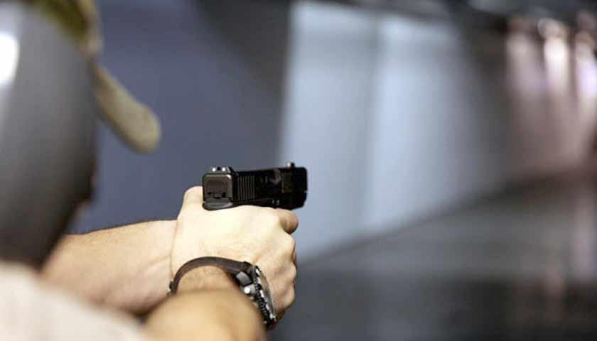 Penembakan di Sekolah Brazil, 9 Tewas Termasuk Lima Anak-anak