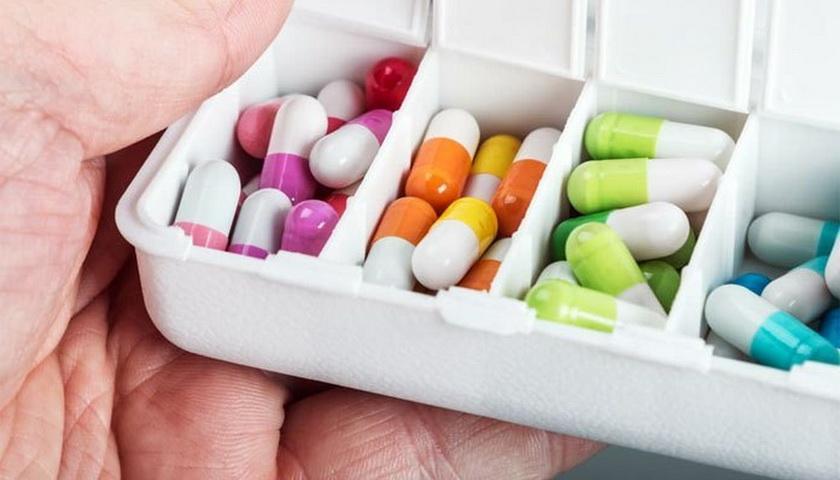 Manfaat dan Resiko Pil KB Pria yang Perlu Diketahui