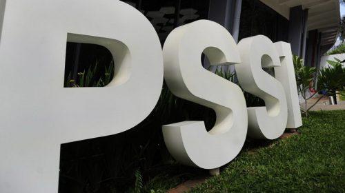 Pengangkatan Gusti Randa Jadi Plt Ketum PSSI Melanggar Aturan