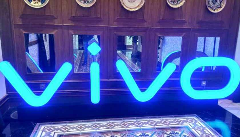 Vivo X27 Pro Gunakan Kamera Pop-up Jumbo, Ini Bocoran Harganya