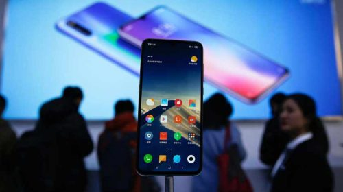 Xiaomi Siapkan Varian Pocophone Versi Murah