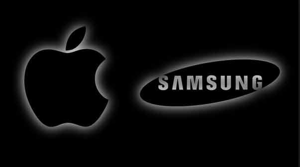Benarkah Samsung Siap Bantu Apple Buat iPhone 5G?