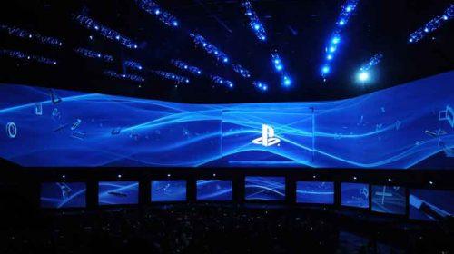 Tak Akan Rilis Tahun 2019, Ini Bocoran PlayStation 5