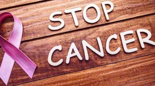Ini 6 Gejala Kanker yang Sering Diabaikan