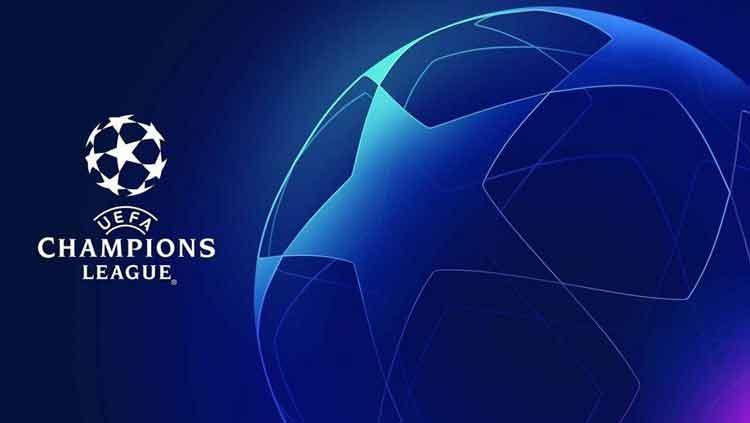 Ini Jadwal Semifinal Liga Champions 2018/2019