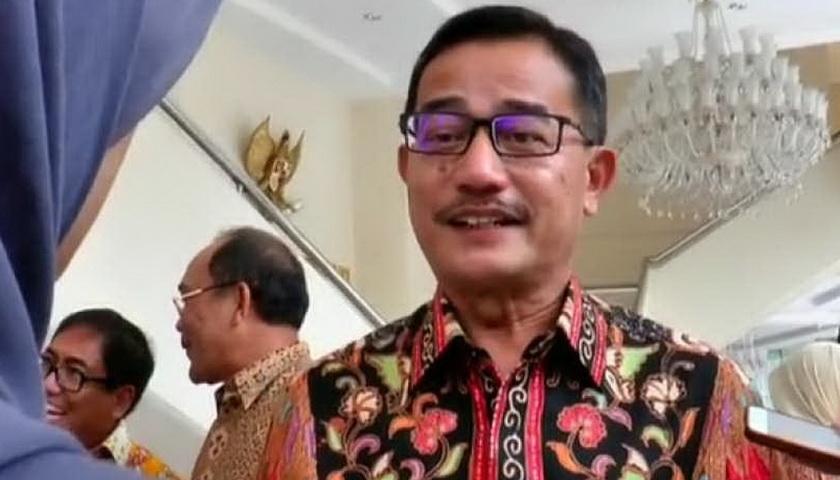 BPN Minta KPU Tindaklanjuti Kecurangan Pemilu 2019
