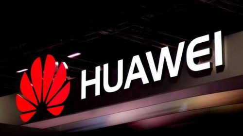 Mulai Luluh, Huawei Buka Peluang Jual Modem 5G ke Apple