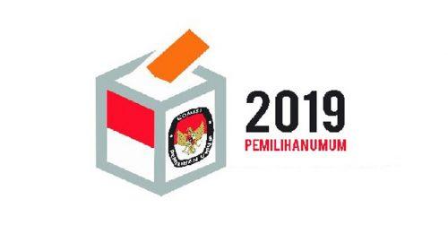 Ketua PDIP Sergai Diduga Curang, Caleg Banteng Lapor ke Bawaslu