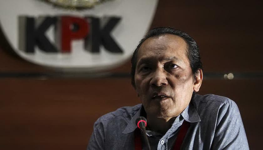 Prabowo Dianggap Salah Persepsi Soal Kebocoran Rp2.000 T