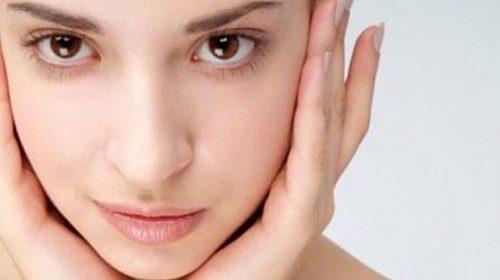 5 Rutinitas Kecantikan yang Harus Kamu Hindari untuk Menjaga Bumi!