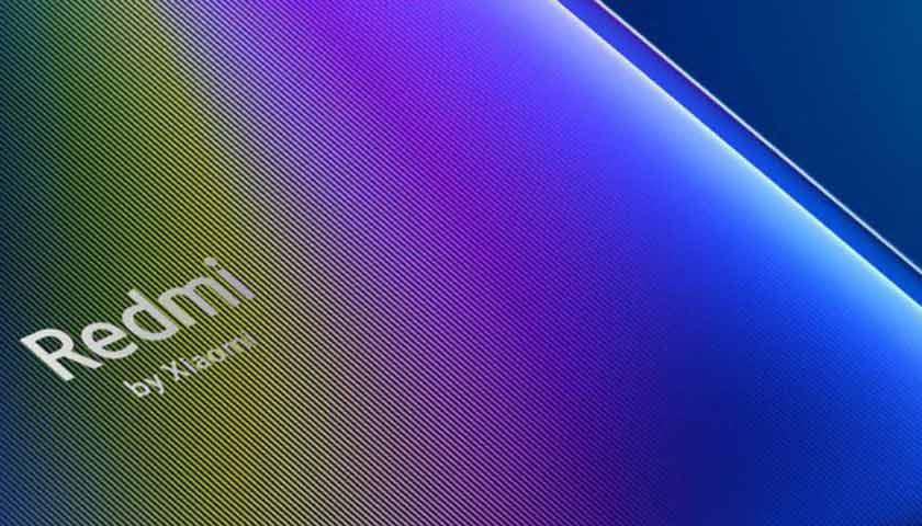 Xiaomi Pastikan Tanggal Peluncuran Redmi K20, Si Pembunuh Ponsel Mewah