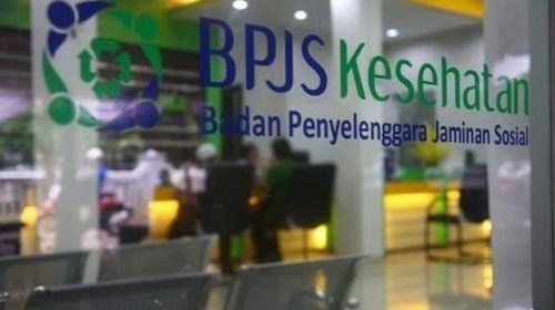 DPRD Medan Fokus Perjuangkan BPJS