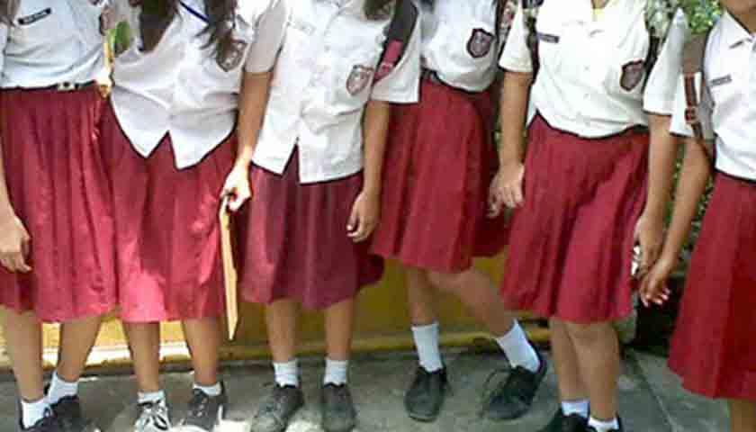 Cabuli Siswi SD, Awalnya Cuma Pijit Punggung, Oknum Guru Agama di Tapanuli Dipolisikan