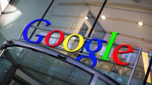 Cara Nonaktifkan Google untuk Tidak Menyimpan Rekaman Suara