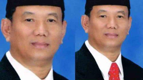 Karir Tuani Lumbantobing 'Melenggang' ke DPRD Sumut