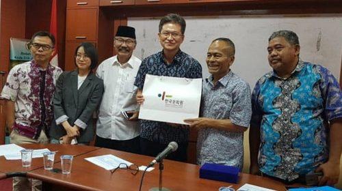 PWI Siap Dukung Misi Kebudayaan KCC Indonesia