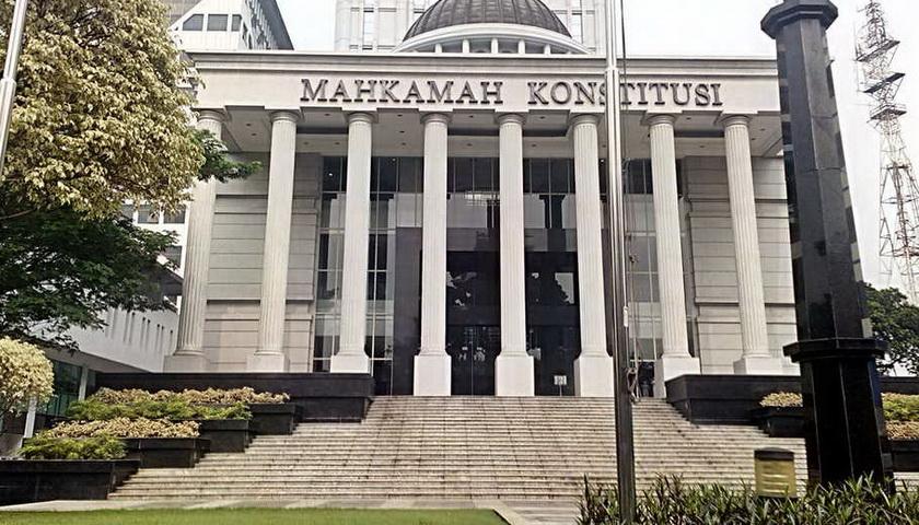 BPN Siap Ajukan Gugatan Hasil Pemilu 2019 ke MK Hari Ini