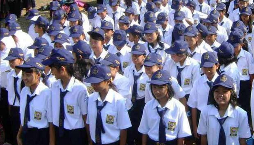 Sistem Zonasi PPDB Belum Layak Diterapkan, Belawan Butuh Tambahan SMP Negeri