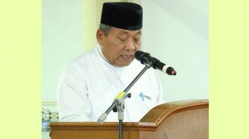 Ketua DPRDSU: Reformasi Total Sistem Pemilu di Indonesia