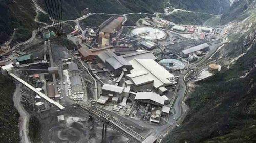 PT Freeport Indonesia Butuh Suntikan Dana Rp 42,6 Triliun